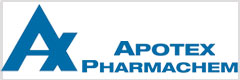 apotex-pharma-chem-india