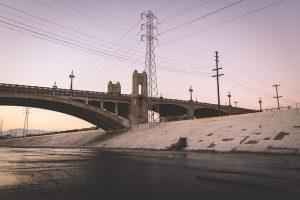bridge-918748_640