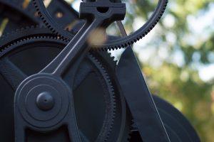 gears-692013_640
