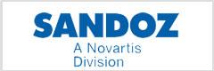 sandoz-pvt-ltd